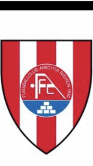 FC Amicitia Riehen