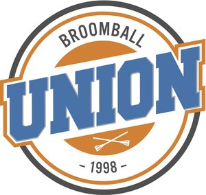 Broomball Club Union