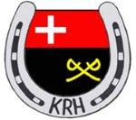 Kavallerie Reitverein Hindelbank