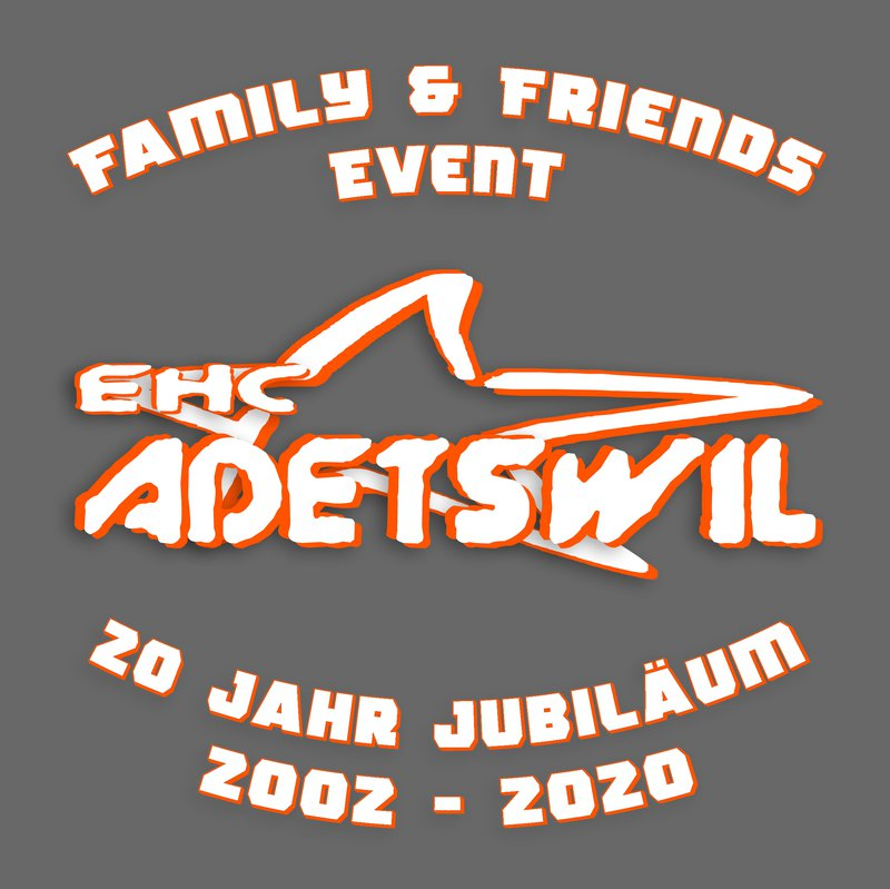 EHC Adetswil