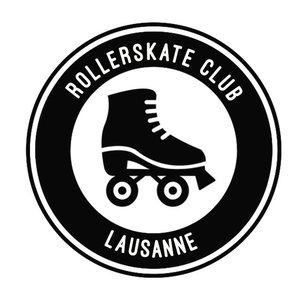 Lausanne Roller Skate Club