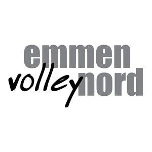 Volley Emmen-Nord