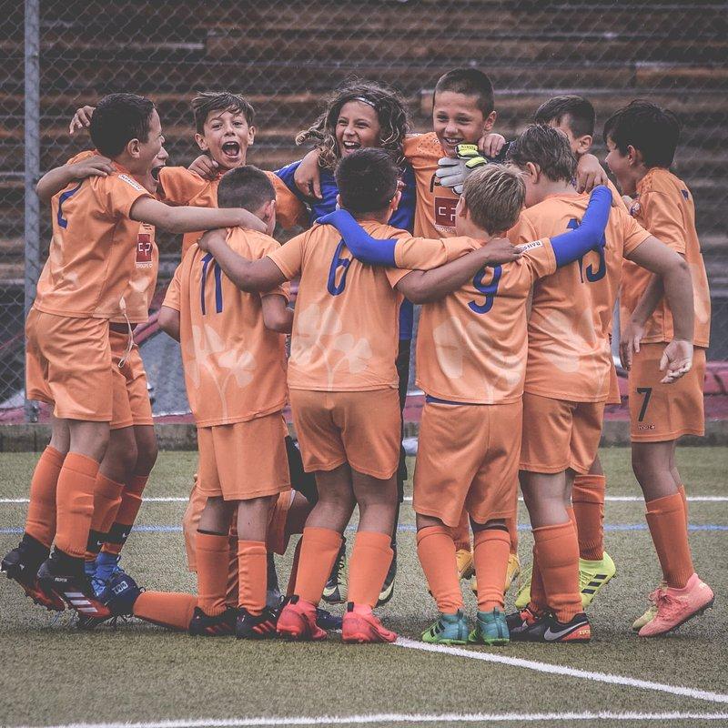 FC Saxon Sports