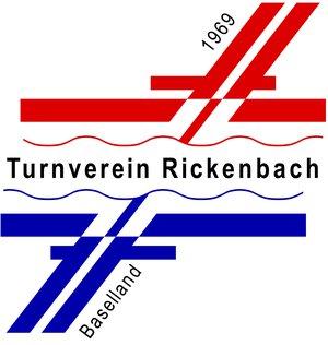 Turnverein Rickenbach BL