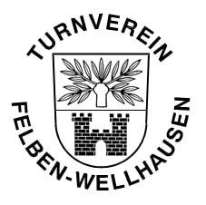 Turnverein Felben-Wellhausen