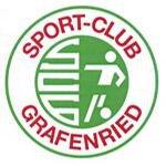 Sport-Club Grafenried