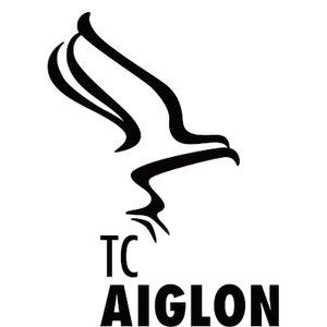 TC Aiglon