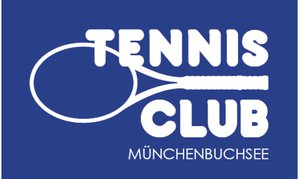TC Münchenbuchsee