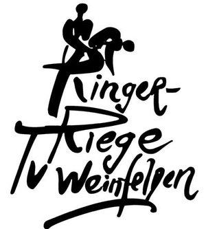 Ringerriege Weinfelden