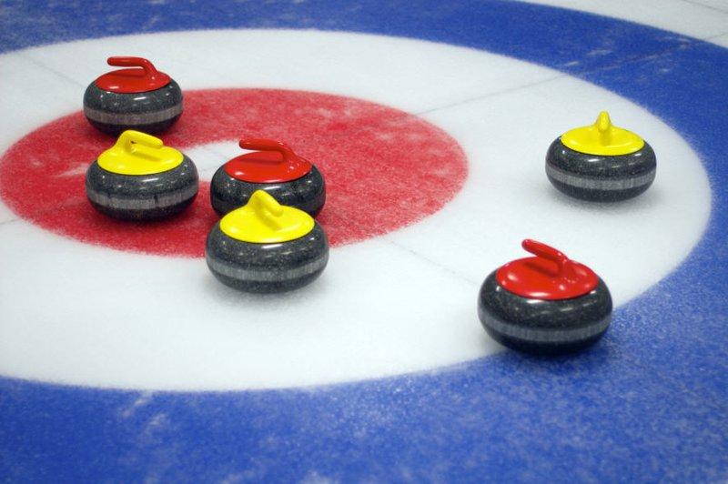 Curling Club Sion