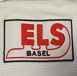 ELS Basel