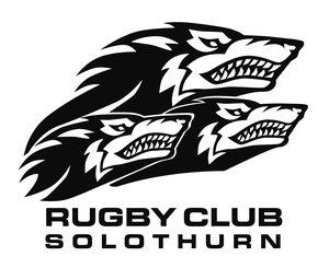 Rugby Club Solothurn