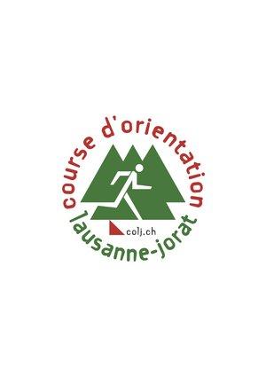 Club de course d'orientation CO Lausanne-Jorat