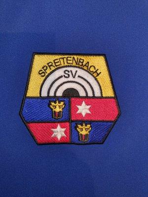 SV Spreitenbach