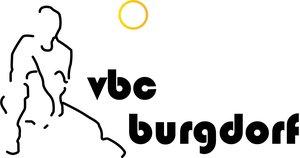 Volleyballclub Burgdorf
