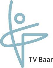 TV Baar
