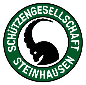 Schützengesellschaft Steinhausen