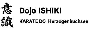 Karate Do Herzogenbuchsee / Dojo ISHIKI