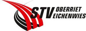 STV Oberriet-Eichenwies