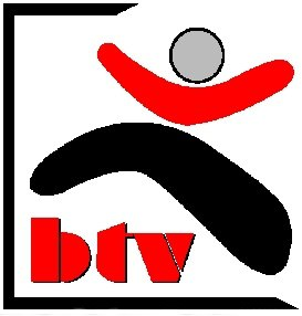 BTV Bürgerturnverein St. Gallen