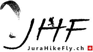 Vole Libre Suchet Jura Hike Fly
