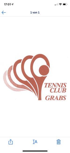 Tennisclub Grabs