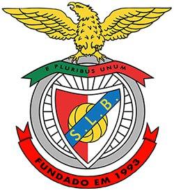 Sport Lausanne et Benfica