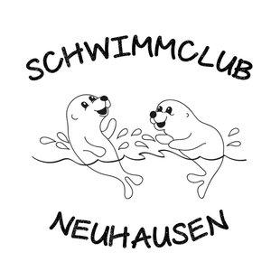 Schwimmclub Neuhausen am Rheinfall
