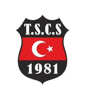 Türkischer SC Solothurn