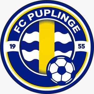 FC Puplinge