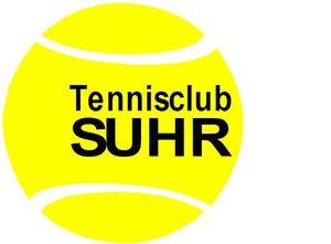 Tennis Club Suhr