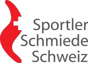 Sportler Schmiede Schweiz