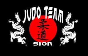 Judo Team Sion