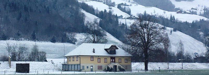300m SG Büren-Oberdorf NW