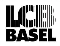 Leichtathletik Club Basel