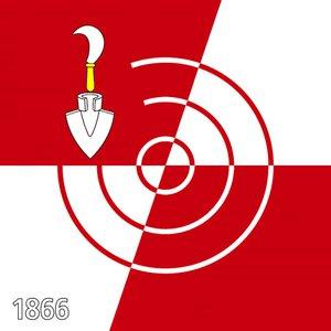 Schützenverein Veltheim