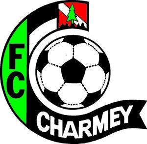 FC Charmey