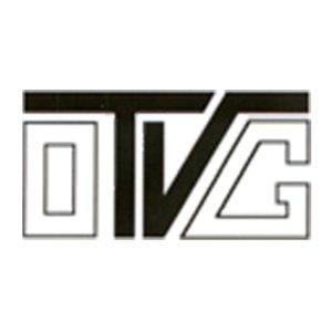 OTVG Turnverein Oetwil-Geroldswil