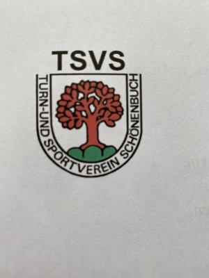 TSVS Schönenbuch