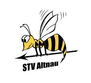Turnverein Altnau