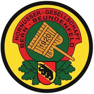 Hornusser Bern-Beundenfeld