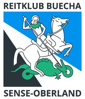 Reitklub Buecha Sense-Oberland