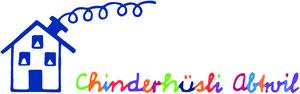 Chinderhüsli MuKi/VaKi und Kinderturnen (Turnverein Abtwil)