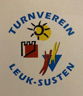 TV Leuk-Susten