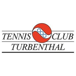 TC Turbenthal
