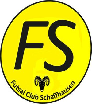 Futsal Club Schaffhausen