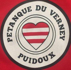 Pétanque du Verney Puidoux