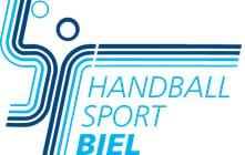 HS Biel