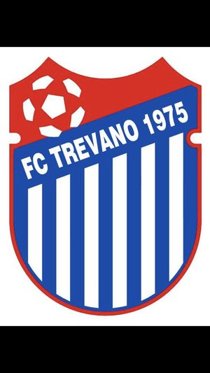 FC Trevano
