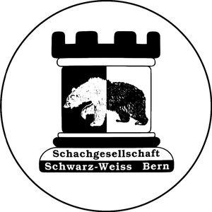 Schachgesellschaft Schwarz-Weiss Bern